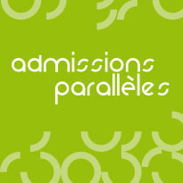 Admissions parallèles MKTRO.jpg